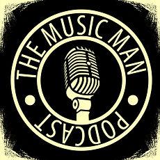 MMP-logo2.jpg