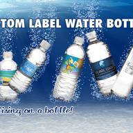 drinkware_bottled_water.jpg