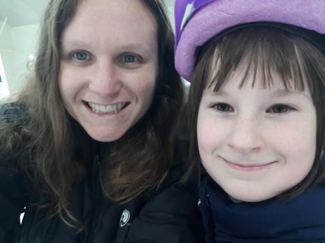 Marnee & Kayley - Skating.jpg