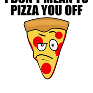 pizza_you_off.png