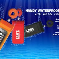 Waterproof_Pouch_307.jpg
