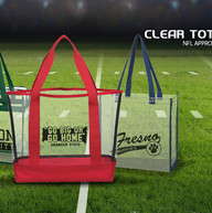 bags_and_totes_clear_totes_3604.jpg