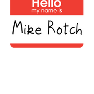 mike_rotch_new.png