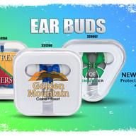 electronics_ear_buds_2700_2703.jpg