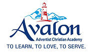 AACA Logo To Learn To Love To Serve.jpg