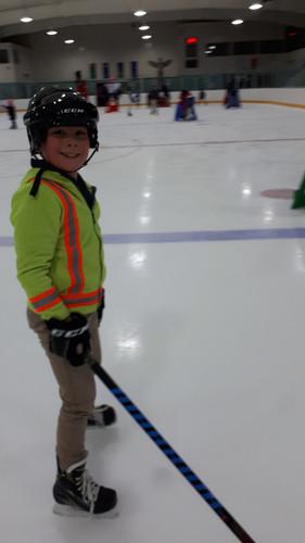 Brandon - Skating.jpg