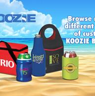 drinkware_koozies_45036.jpg