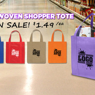 bags_and_totes_NonWoven_Shopper_Tote_303