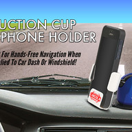 auto_suction_cup_phone_holder_240.jpg