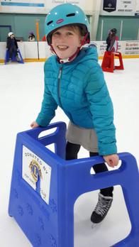 Jessy - Skating.jpg