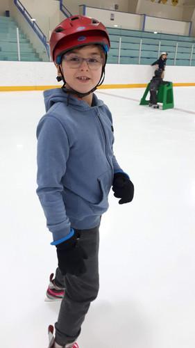 MJ - Skating.jpg