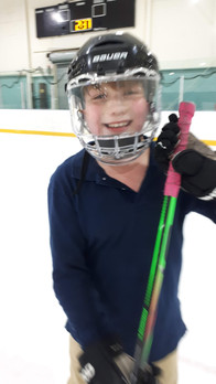 Malakai - Skating.jpg