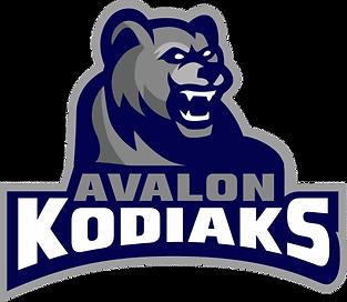 Avalon Kodiaks.png