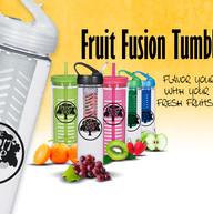 drinkware_Fruit_Fusion_Tumblers_5940.jpg