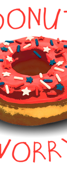 donut_NEW.png