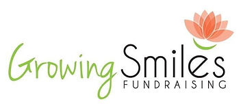 Growing Smiles Fundraising Logo.jpg