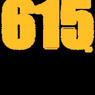 615_shirt.png