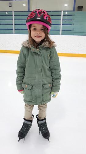Zoe - Skating.jpg