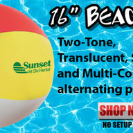 HT750-beach-ball.jpg