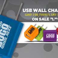 electronics_USB_wall_charger_328013.jpg