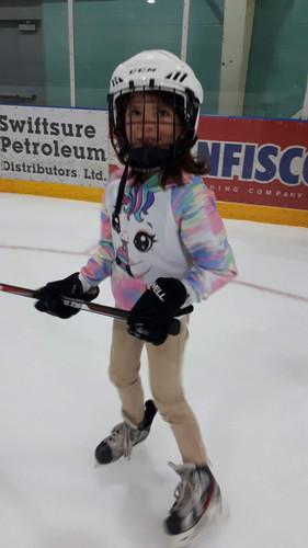 Emily - Skating.jpg