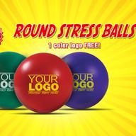 outdoor_stressballs.jpg