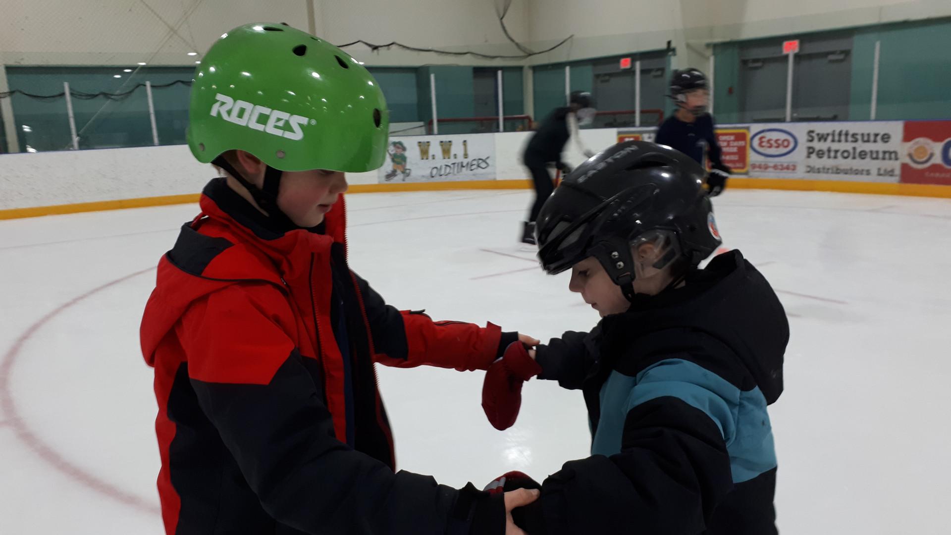 Colten & Ben - Skating.jpg