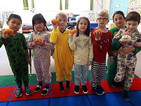 PJs and pumpkins.jpg