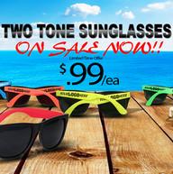 outdoor_sunglasses_24374.jpg