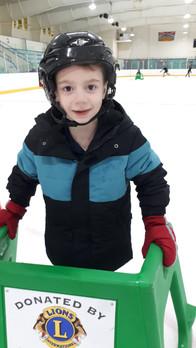 Ben - Skating.jpg