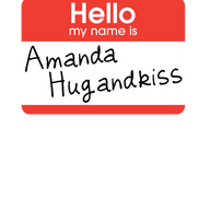 amanda_new.png