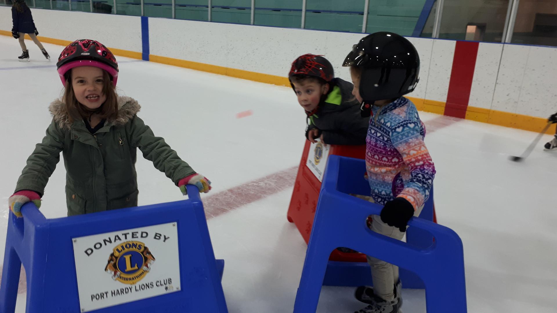 Zoe & Brycen - Skating.jpg