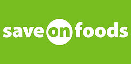 Save-on-Foods logo.jpg