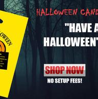 halloween-candy-bag-2018.jpg