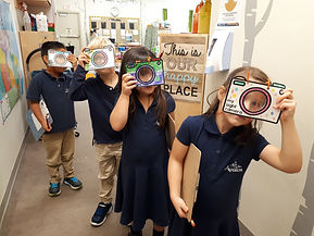 Kindergarten cameras.jpg