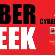 cyber-week.jpg