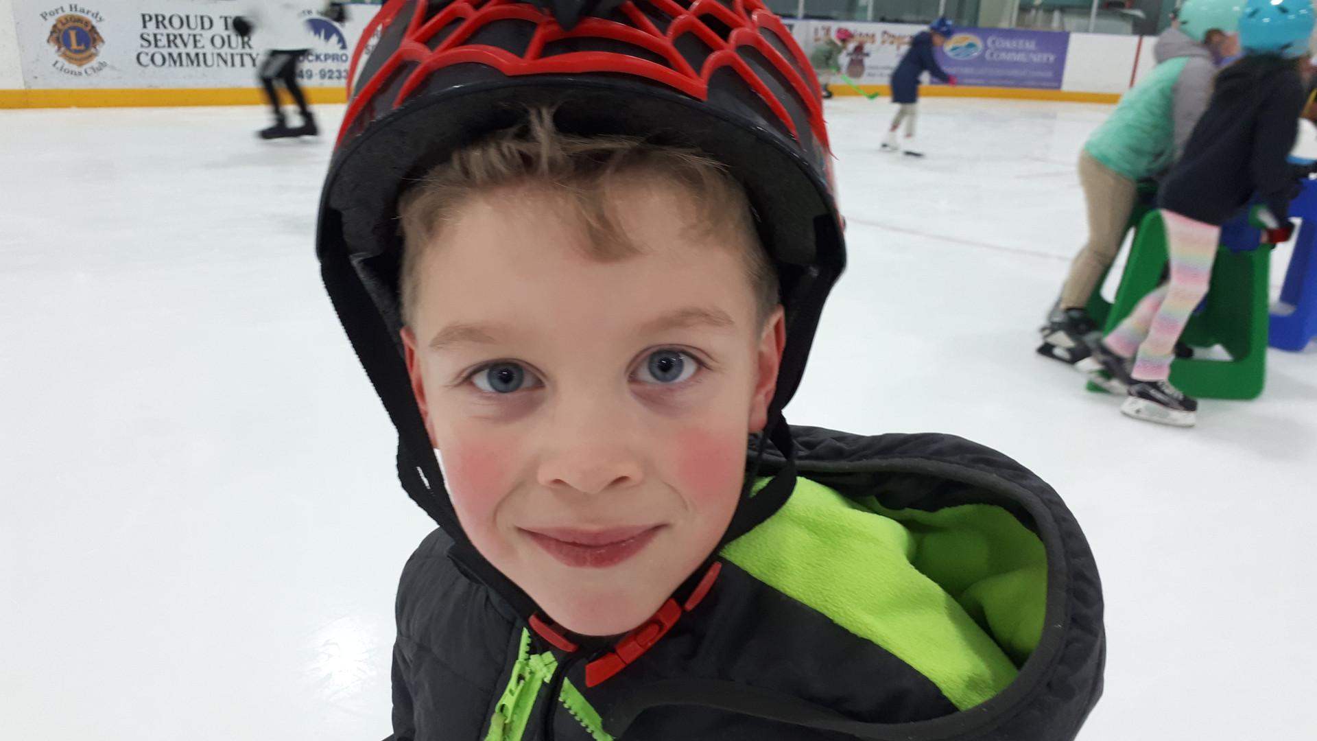 Brycen - Skating.jpg