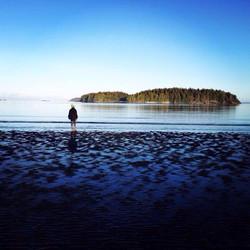 Stories Beach-Zach