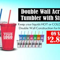 drinkware_Double_Wall_Acrylic_Tumblers_w