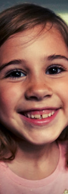 happy-kiddo.jpg