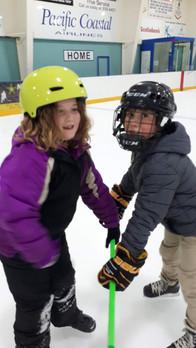 Jordan & Liam - Skating.jpg