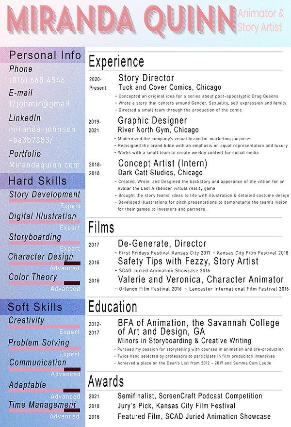 Resume 2-17-2021.jpg