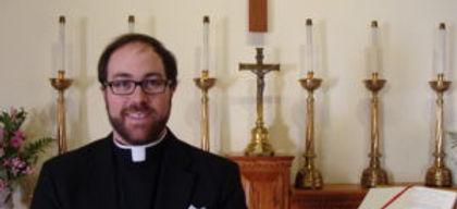 Fr.-Ian-Dunn-300x225.jpg