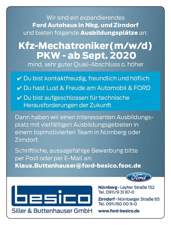 Ford-besico-StellenAnzeige_74x99_07.19.j