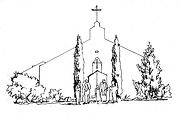 All Saints - drawing 2.jpg