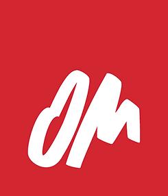 om-logo-2x.png