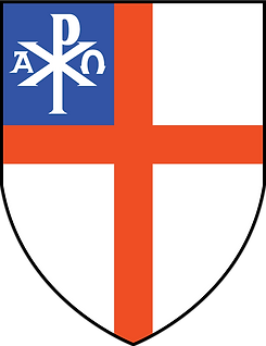 APA-shield.png