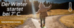 FacebookReifenHeaderDesktop828x315px2017