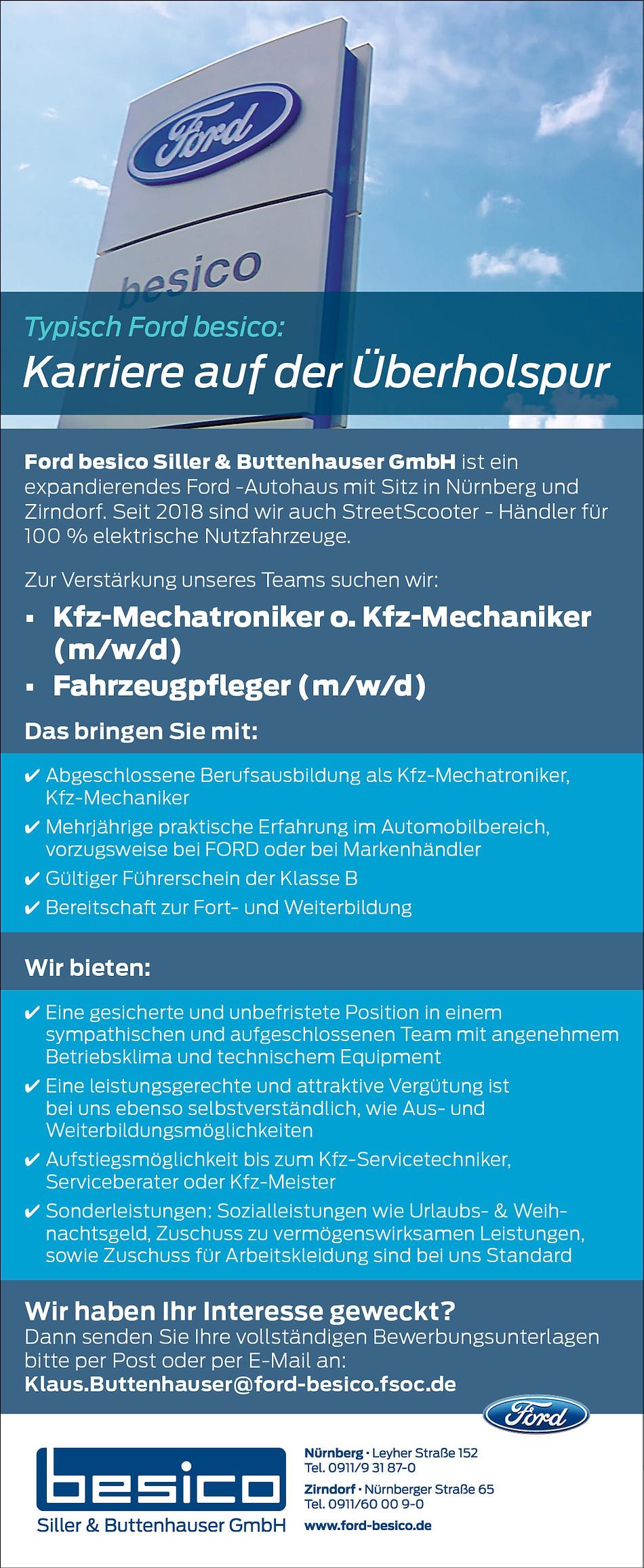Ford-besico-StellenAnzeige_Werkstatt__2S