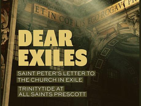 dear exiles 1.jpg